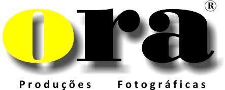 Ora Produções Fotográficas